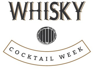 logo_cocktail_whisky