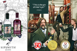 Sipsmith image
