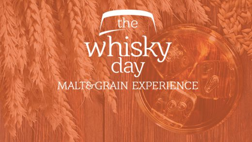 theWHISKYday